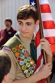 "<a href=""/newsinfo/graphics/media_kit/boyscouts/5206.jpg "">High-Res Version</a>"